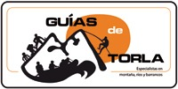 Torla guides Ordesa - Mountain guides