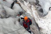 curso escalada hielo guias de torla