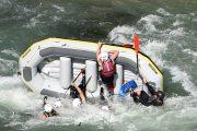 tramo clasico rio gallego guias de torla
