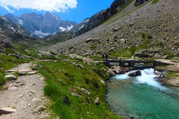 tour circulaire otal valley et ordiso trekking